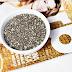 Co to są nasiona Chia? Właściwości, opinie. Jak jeść nasiona Chia? Gdzie kupić?
