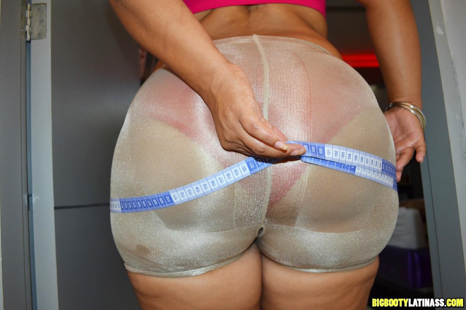 big booty latinas luciana assoholics