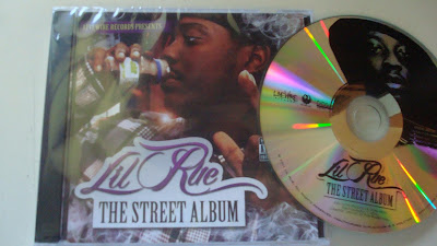 Lil_Rue-The_Street_Album-2011-CR