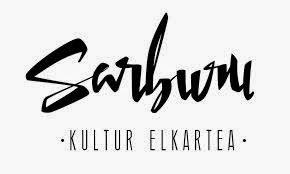 SARBURU KULTUR ELKARTEA