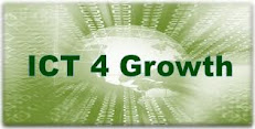     ICT4Growth      1,3 . 