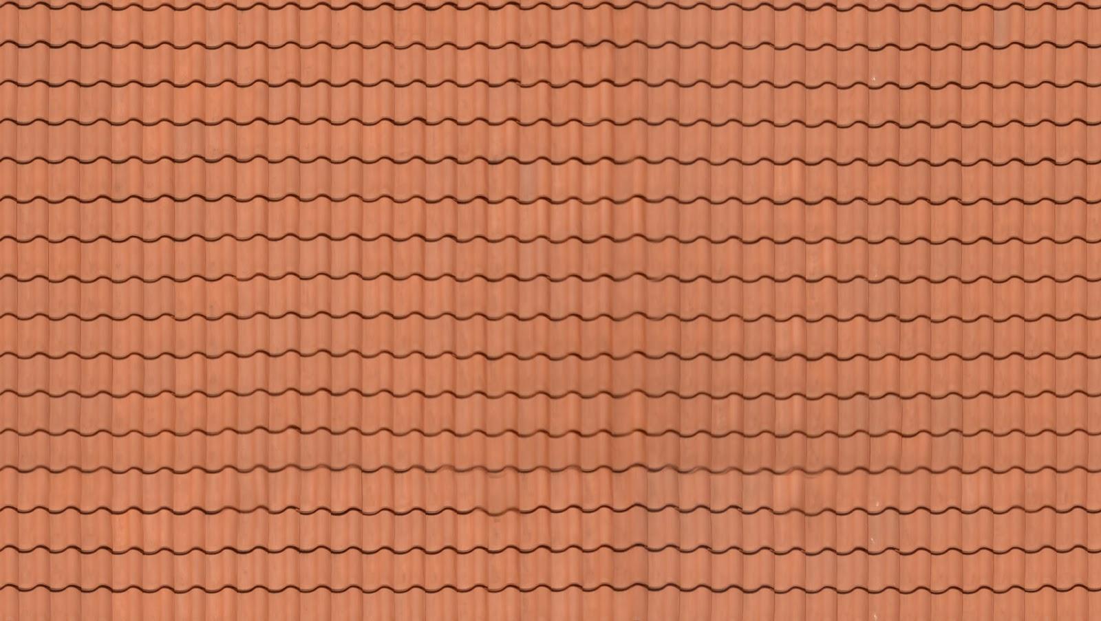 Ipat2015 emilianavarreteruiz modelado 3d obtenci n de for Contemporary roofing materials