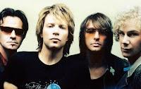 Terjemehan Lirik Lagu Bon Jovi – I'ts My Life