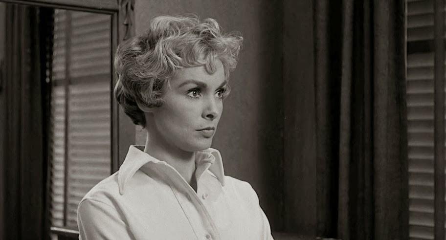Psycho (1960) S4 s Psycho (1960)