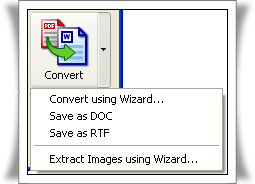 solid converter PDF3.jpg