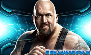 Result » WWE Main Event - February 20, 2013
