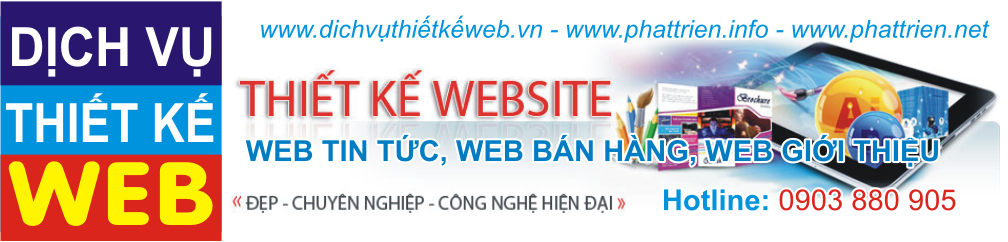 My NuKeViet - Dich Vụ Thiết Kế Web - Dịch vụ web NukeViet CMS