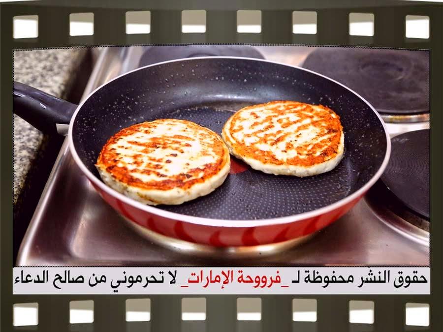 http://4.bp.blogspot.com/-OKyputo7c4A/VOyJw_v1WsI/AAAAAAAAIZQ/l83mur2zr6o/s1600/12.jpg