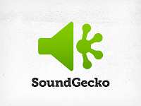 soundgecko