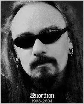 Tributo a Quorthon