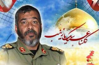 abdul_karim_jenderal_iran