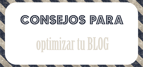 Comprobar los enlaces rotos de tu Blog