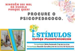 ESPAÇO PSICOPEDAGOGO