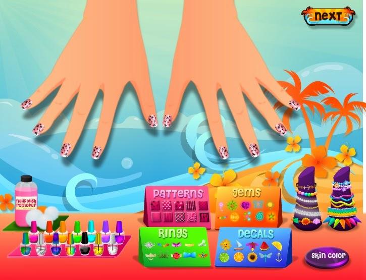 jogos-de-manicure-manicure-da-sarah