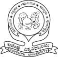 Kuvempu university result 2013