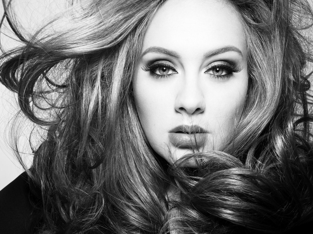ADELE & The Best Exclusive REMIXES !!!