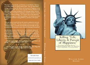 "Killing ""Life, Liberty, & Pursuit of Happiness"""