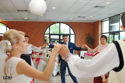Muzica live Torino formatie fotograf nunta botez cameraman