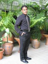 in formal