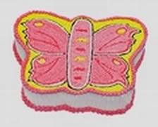 Torta leptir recepti za kolače i torte