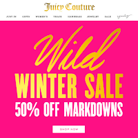 http://www.juicycouture.com/sale-womens?cm_mmc=ExactTarget-_-Announcement-_-JC+Winter+Sale+20131226-_-WJUI34002&utm_source=email&utm_medium=email&utm_content=http%3a%2f%2fwww.juicycouture.com%2fsale-womens&utm_campaign=JC+Winter+Sale+20131226
