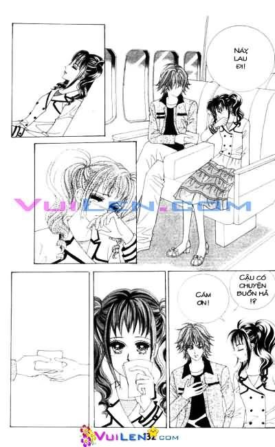 Say Say Say Chapter 7 - Trang 131