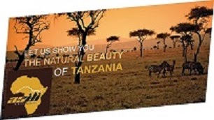 Asili Travel and Tours Tanzania
