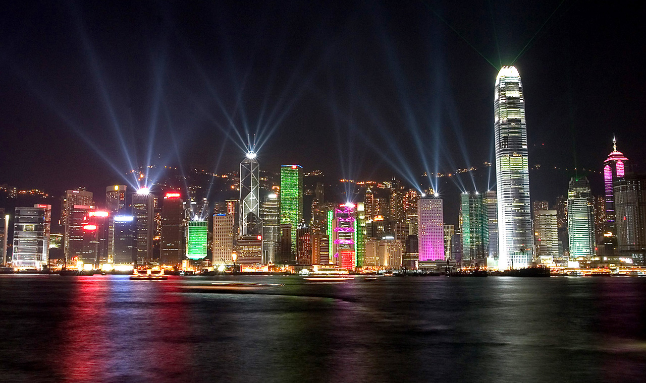 Phoebettmh travel hong kong 10 things to do for Ciudad espectaculos argentina
