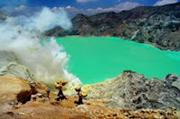 bromo tour, bromo tour package, bromo travel, visit bromo