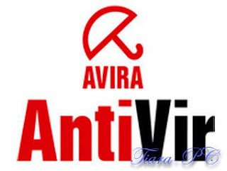 Anti-Virus-Avira