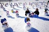 10 สถานที่สนุกสนานกับฤดูหนาวในโซล