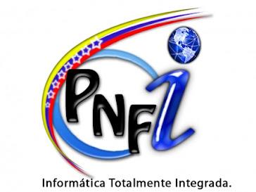 PNF.UPTAEB: PNF