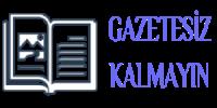 Gazeteniz.Org