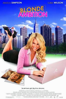 http://4.bp.blogspot.com/-OLGjJMbv8Ik/VJs-WpjLedI/AAAAAAAAGJ8/kqfU-W13Y84/s420/Blonde%2BAmbition%2B2007.jpg