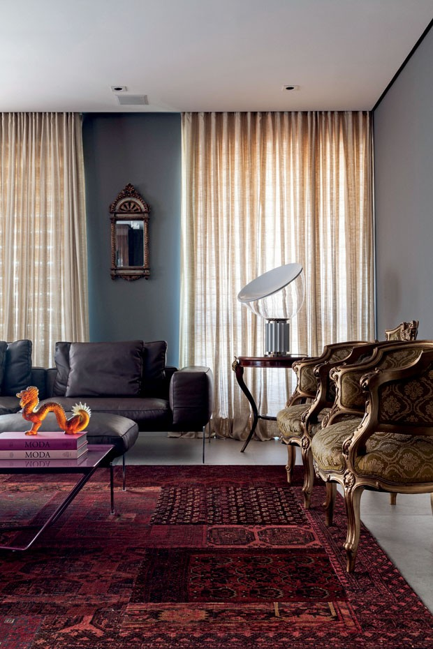 1951 castiglioni classic living room lighting modern taccia through the electronic dimmer on the cable you can adjust the intensity of the light a great icon of modern design in the stardust collection mozeypictures Gallery