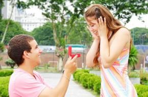 Tiga Alasan Kenapa Wanita Pilih Pria Yang Berani Meminang