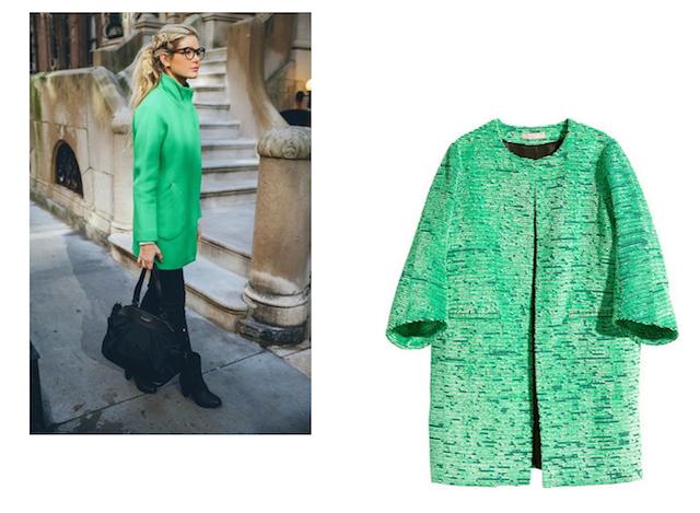 http://www.hm.com/us/product/26024?article=26024-B&cm_mmc=shopstyle-_-us-_-ladies_jackets_coats_coats-_-26024&utm_source=shopstyle&utm_medium=comparison&utm_campaign=us_ladies_jackets_coats_coats&utm_content=26024