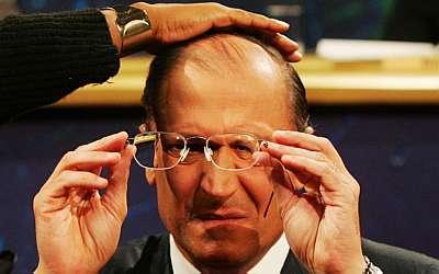Mauckmin o governador geraldo alckmin PSDB contra os pobres de São paulo
