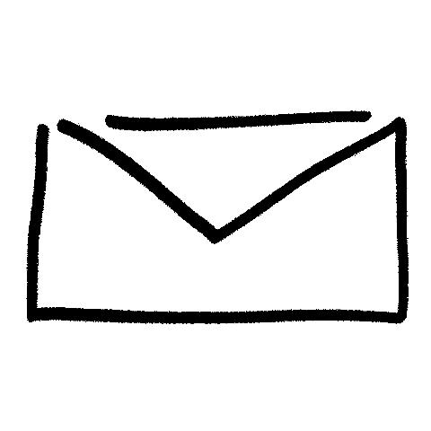 Napisz do mnie:)