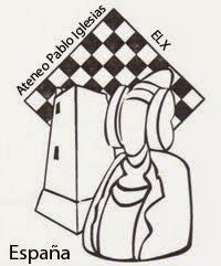 Club de Ajedrez Ateneo Pablo Iglesias-ELX