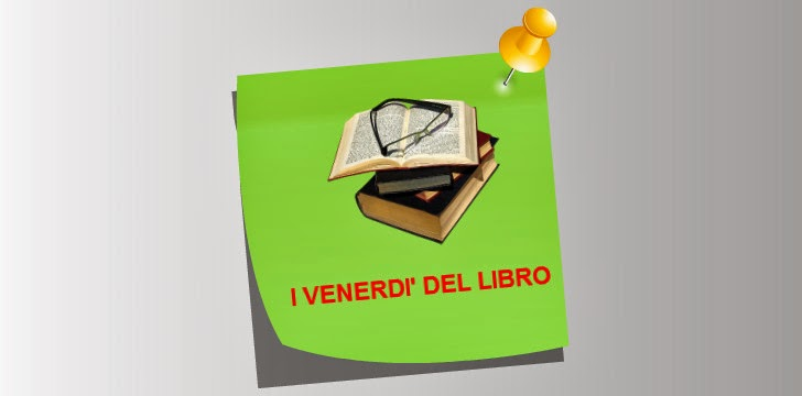 http://www.homemademamma.com/category/venerdi-del-libro/