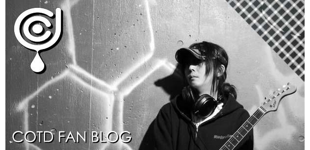 COTD FAN Blog