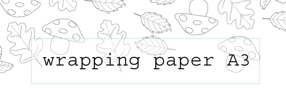 https://www.dropbox.com/s/jrz5m1h8d8uv96x/giftpaperA3.pdf?dl=0
