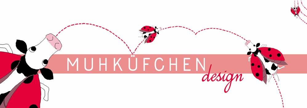 MUHKÜFCHEN design