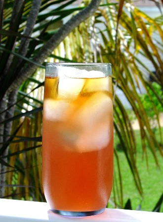 Bahama bob 39 s rumstyles the rum runner a cocktail from the for Cocktail florida