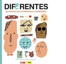 http://www.fundacionadecco.es/_data/SalaPrensa/Estudios/pdf/272.pdf