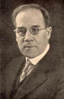 Dr-Howard-Hay