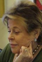 Dra. Ma. Angélica Kotliarenco