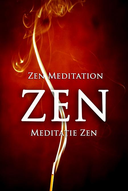 Zen Meditation in Cluj-Napoca