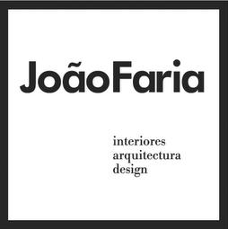 João Faria Lab
